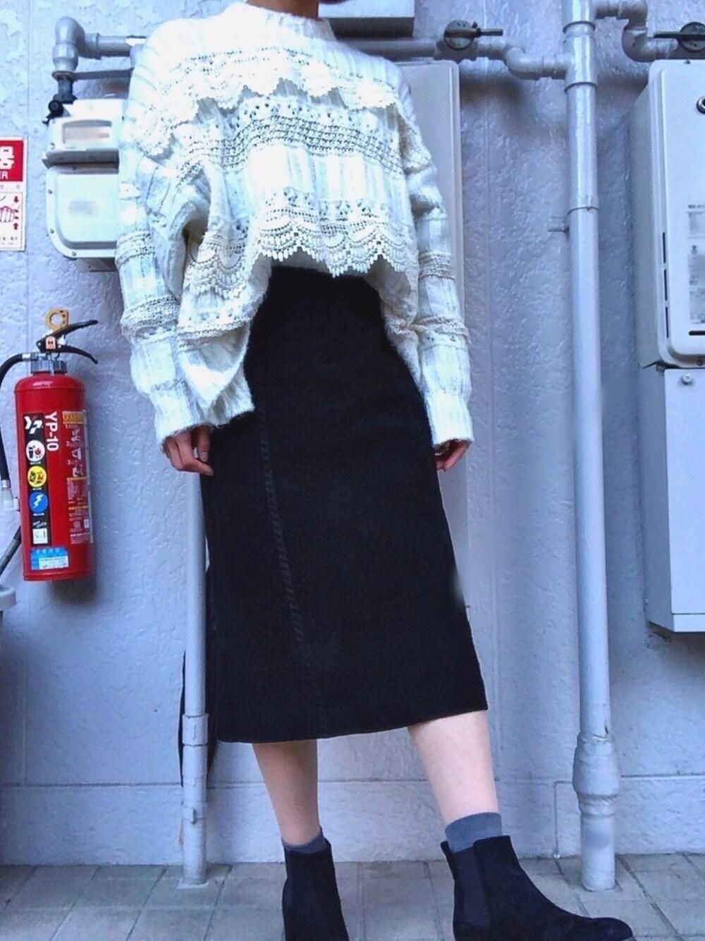 https://wear.jp/y0run0/16197340/