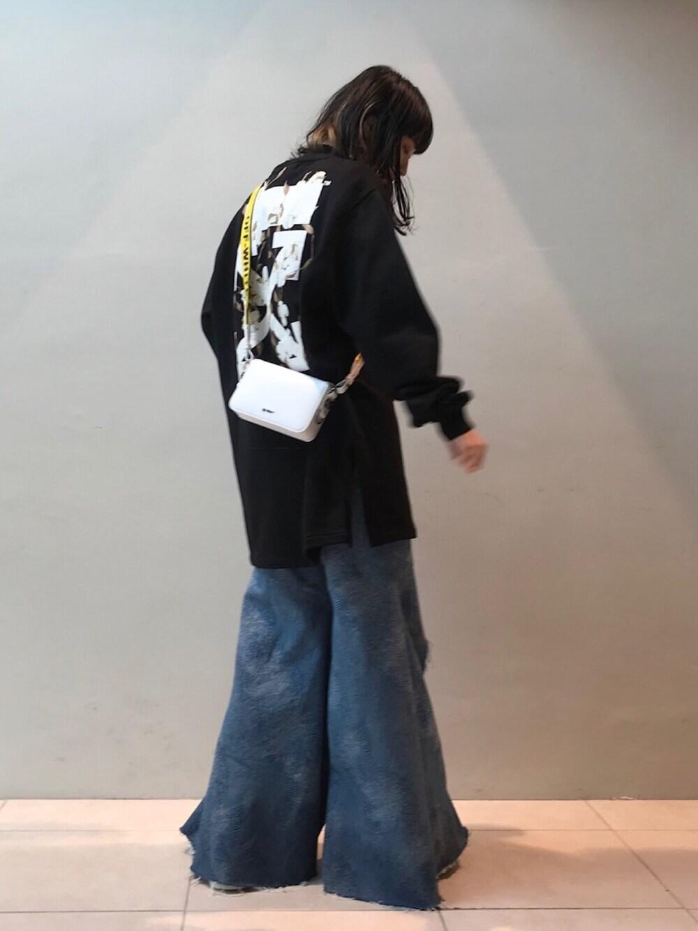 https://wear.jp/___izu_/14230607/