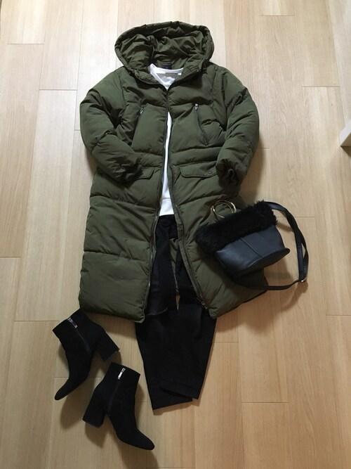 https://wear.jp/miru1101/11637594/