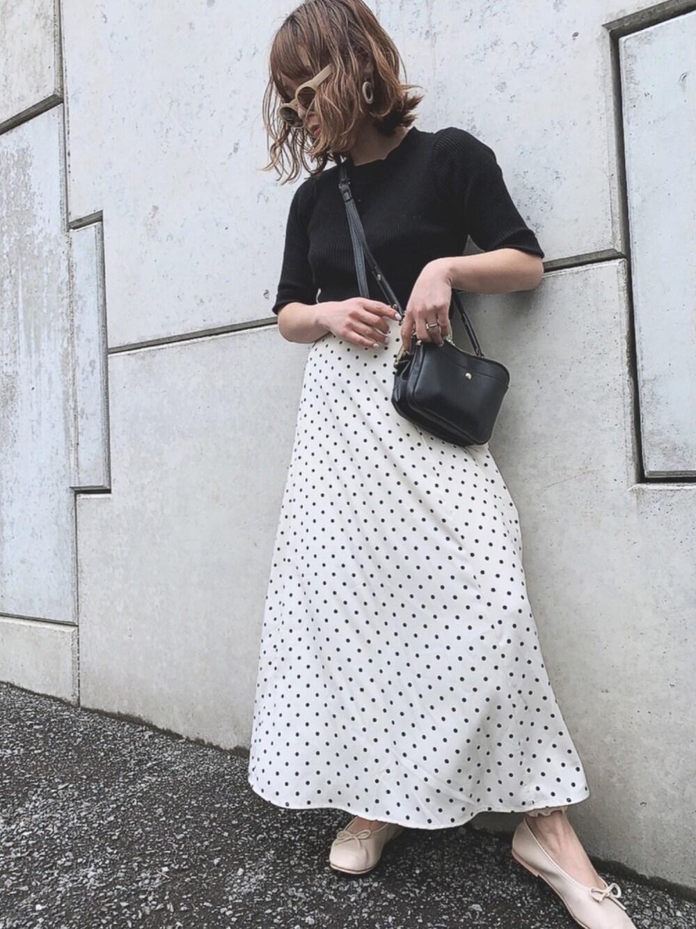 https://wear.jp/miyacha0317/14268236/