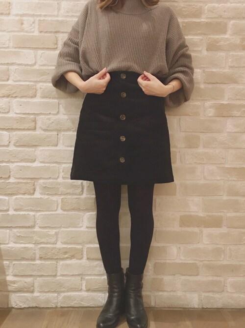 https://wear.jp/ys1026kw/16251935/