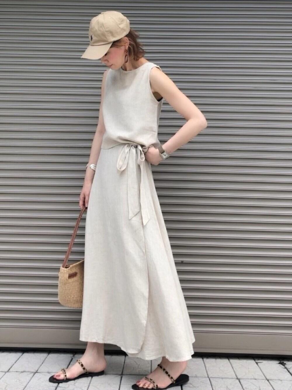 https://wear.jp/chikaa25/14888196/