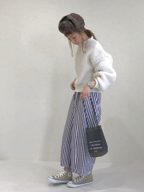 https://wear.jp/onozoxxx/13662648/