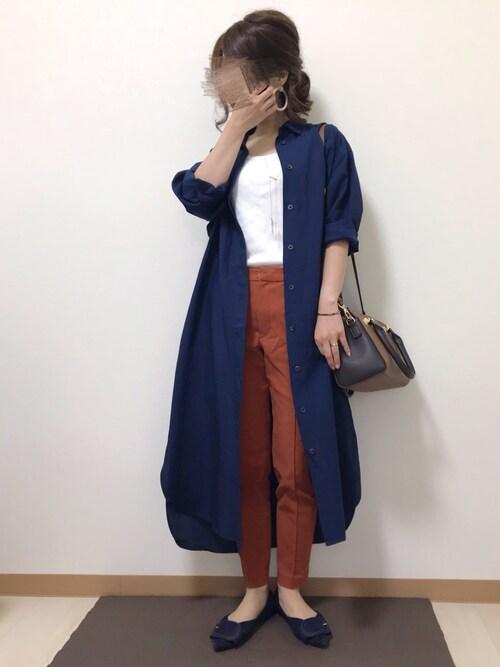 https://wear.jp/smychan/17556774/