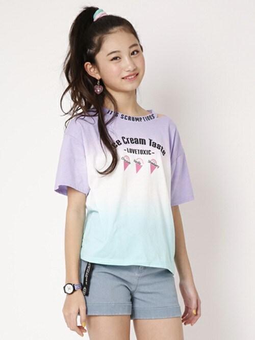 https://wear.jp/narumiyajunior/14232587/