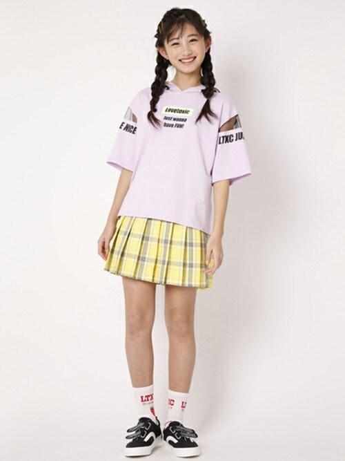 https://wear.jp/narumiyajunior/14232588/