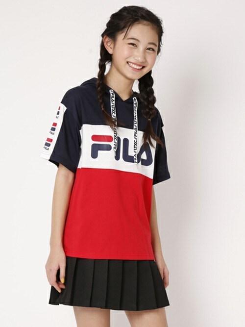 https://wear.jp/narumiyajunior/14232605/