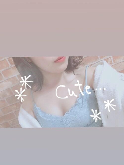 https://wear.jp/atu0531/14710499/
