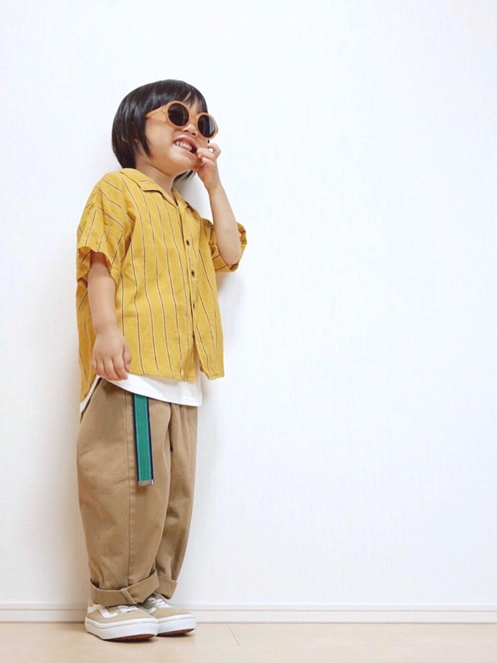 https://wear.jp/yuzumi512/14103867/