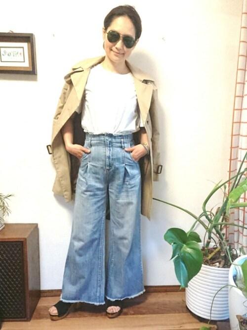 https://wear.jp/410161/12203790/