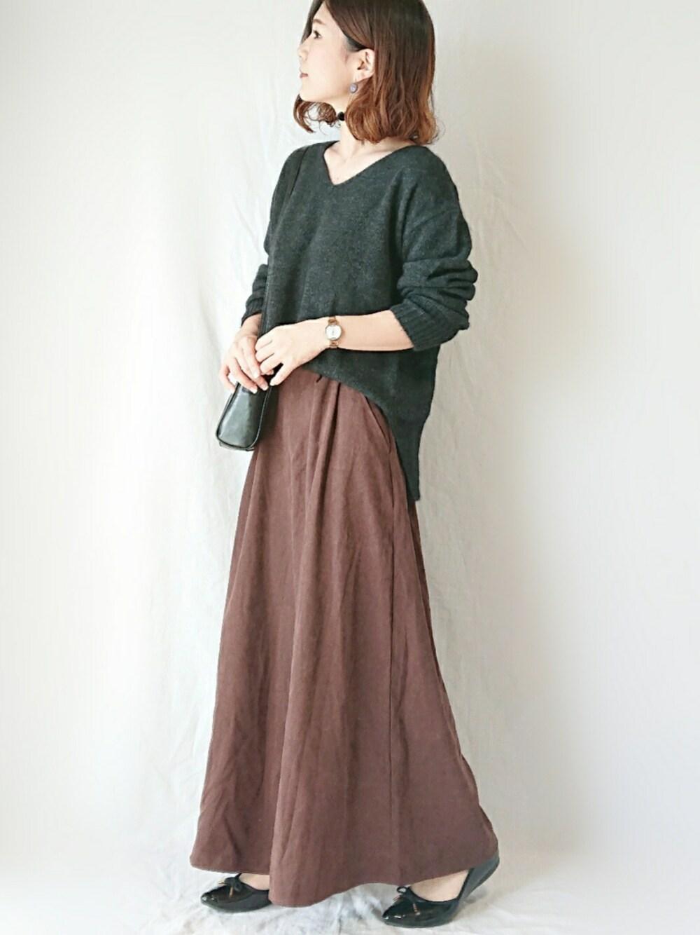 https://wear.jp/chamu1988/15601233/