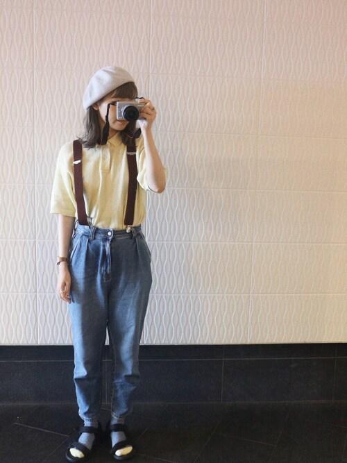 https://wear.jp/pan12/10493012/