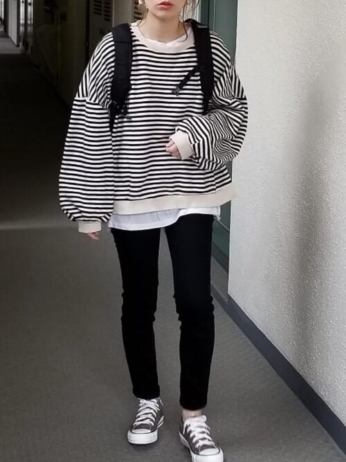 https://wear.jp/sayaka1102/14550082/
