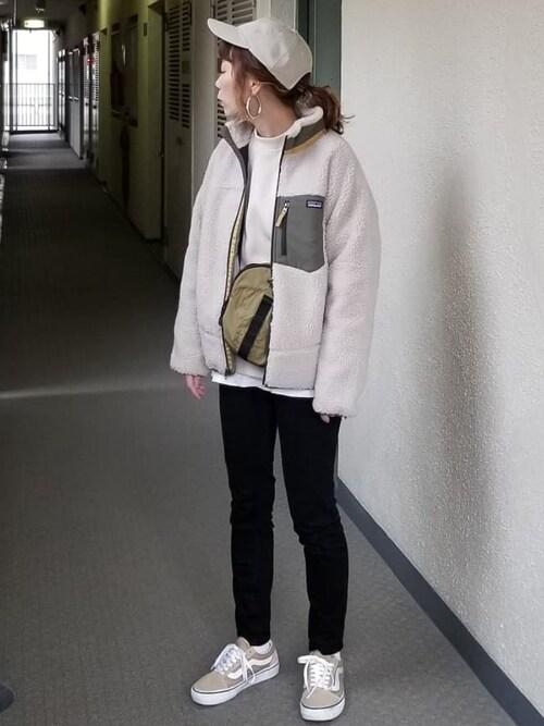 https://wear.jp/sayaka1102/15846727/