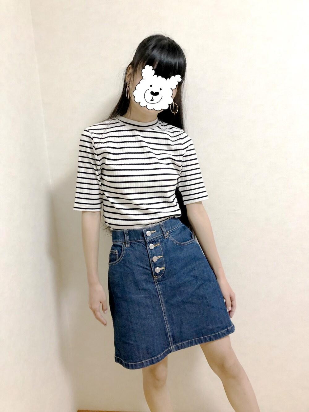 https://wear.jp/purupuru127/15108965/