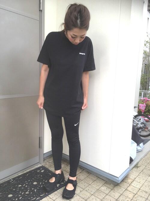 https://wear.jp/yuxco/13139189/