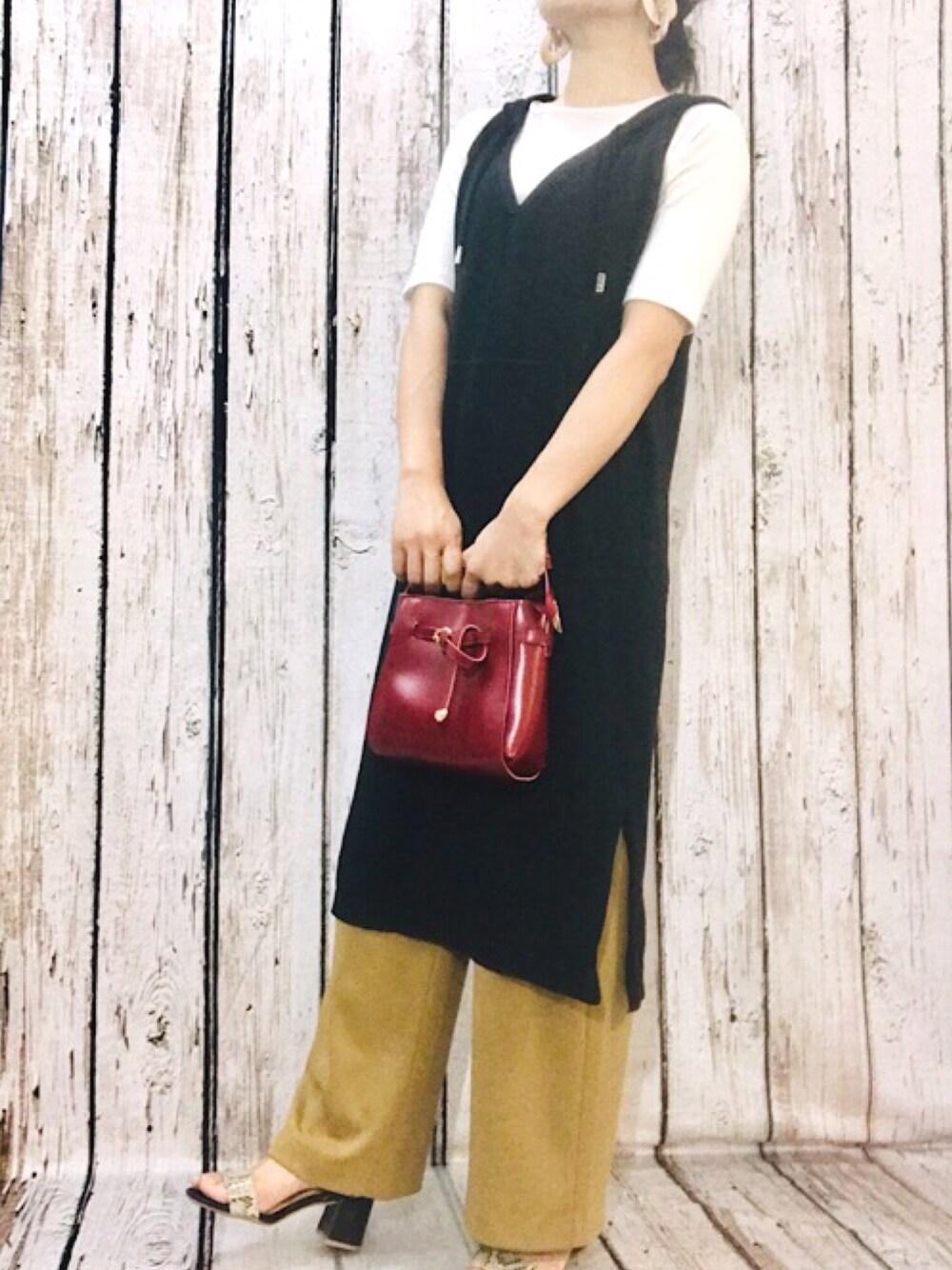 https://wear.jp/tenyoshi/14505247/