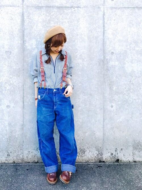 https://wear.jp/figaro/11268050/