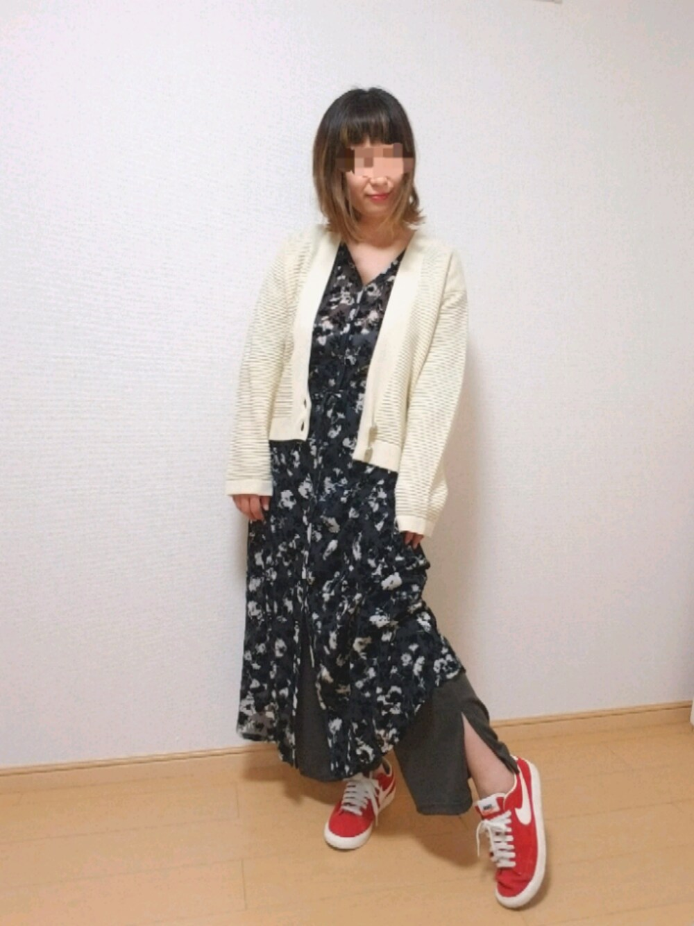 https://wear.jp/corocoro0127/13341064/