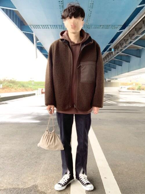 https://wear.jp/boc39nicole/15769572/