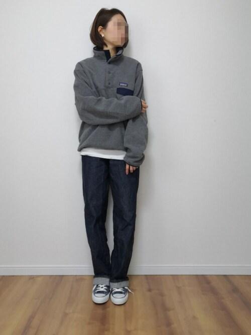 https://wear.jp/sp/mitsueri/16244588/