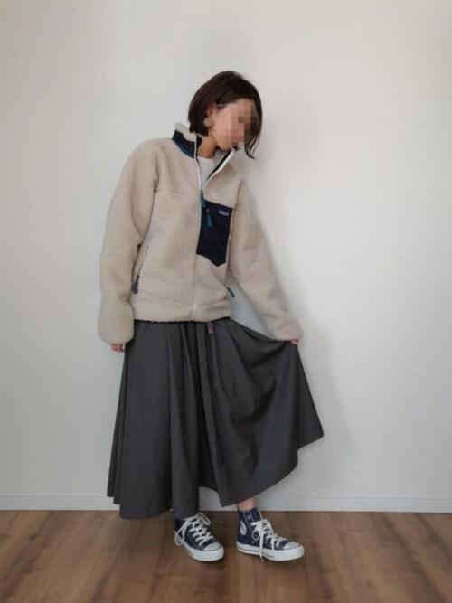 https://wear.jp/mitsueri/16255921/