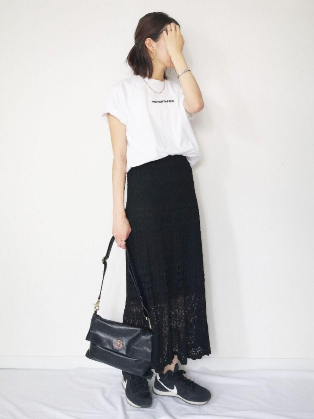 https://wear.jp/mitsueri/16862946/