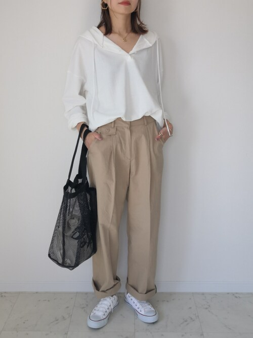 https://wear.jp/mitsueri/17608212/