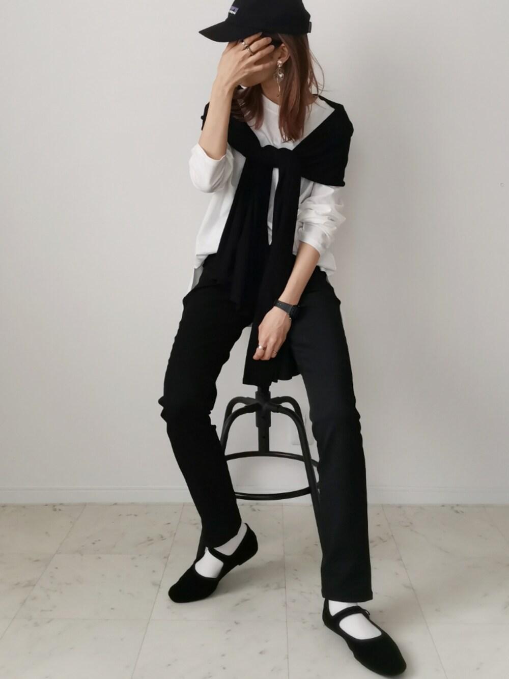 https://wear.jp/mitsueri/19122840/