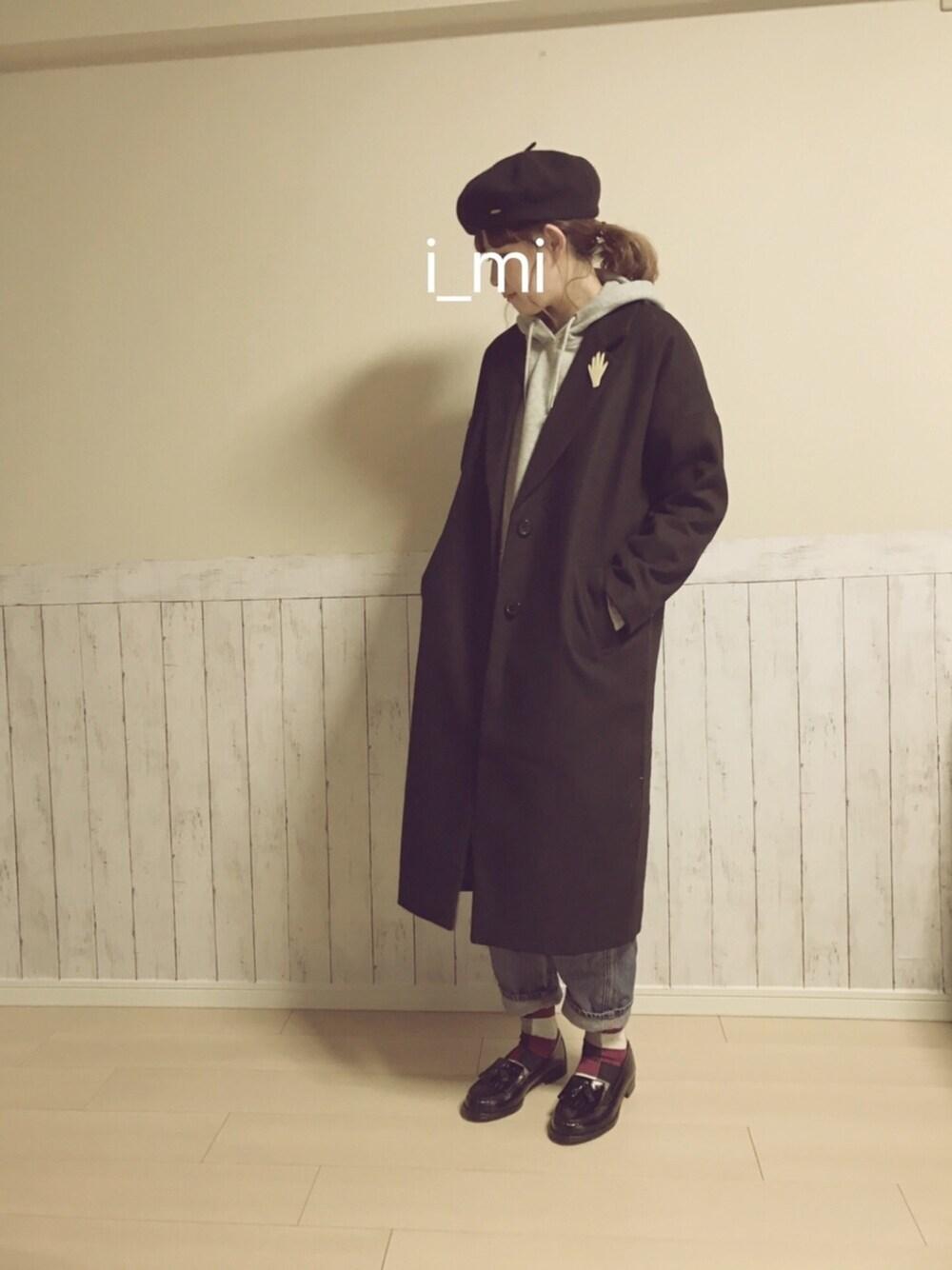https://wear.jp/mania/8988477/