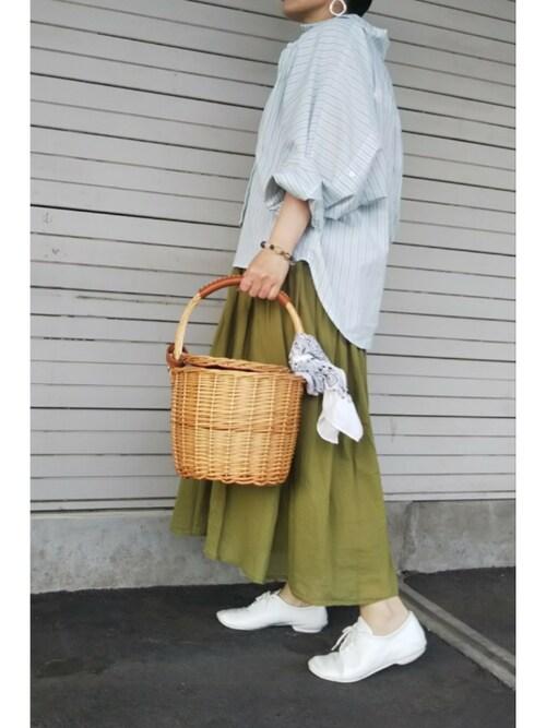 https://wear.jp/ninonico2025/14615118/