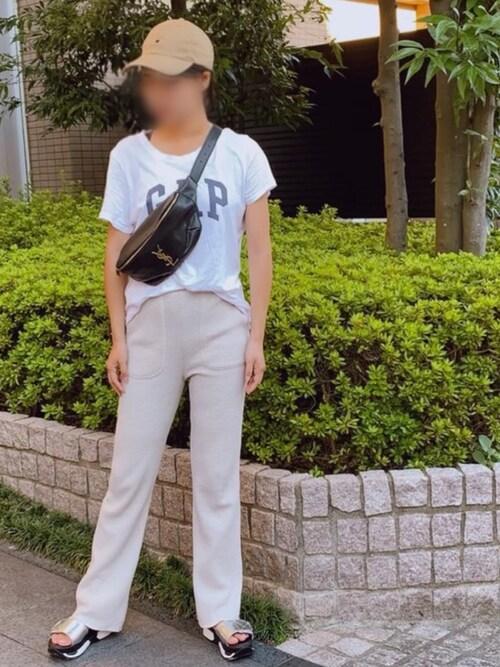 https://wear.jp/rriikkou/15404979/