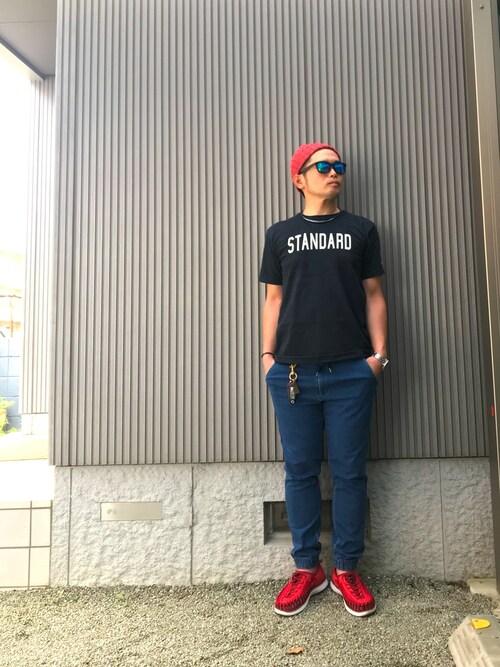 https://wear.jp/tohru0328/12912033/