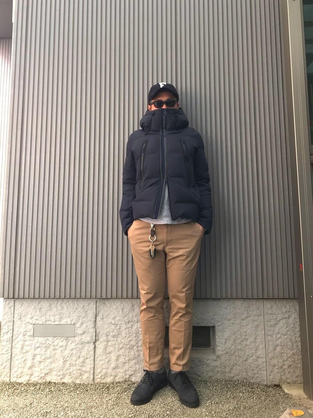https://wear.jp/tohru0328/14008100/
