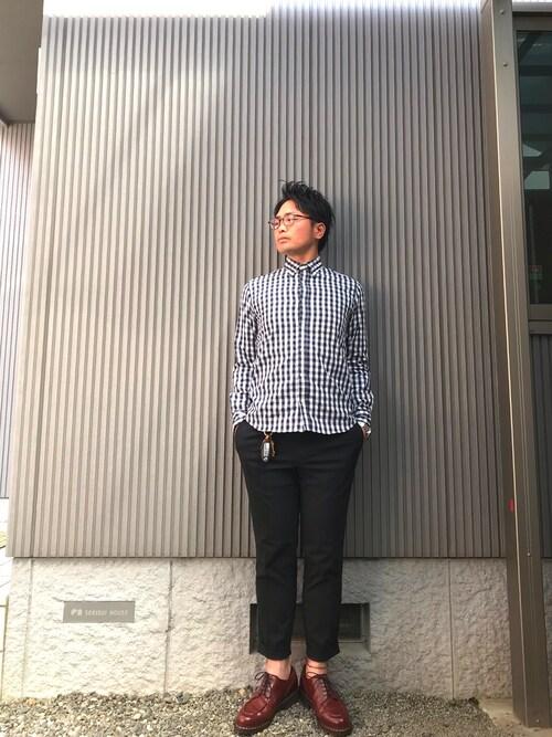 https://wear.jp/tohru0328/14493496/