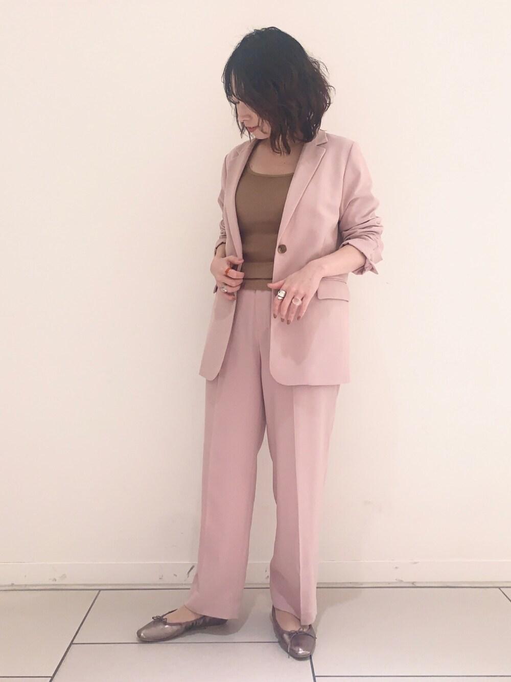 https://wear.jp/apart116001/16330302/
