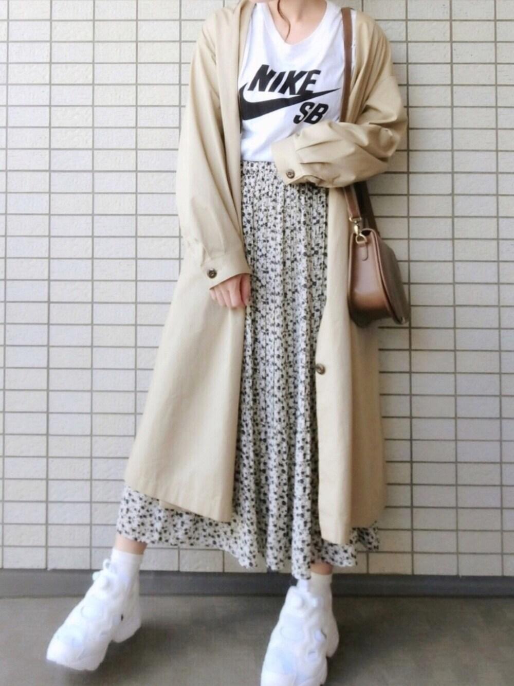 https://wear.jp/wearmimikokoro/14502154/