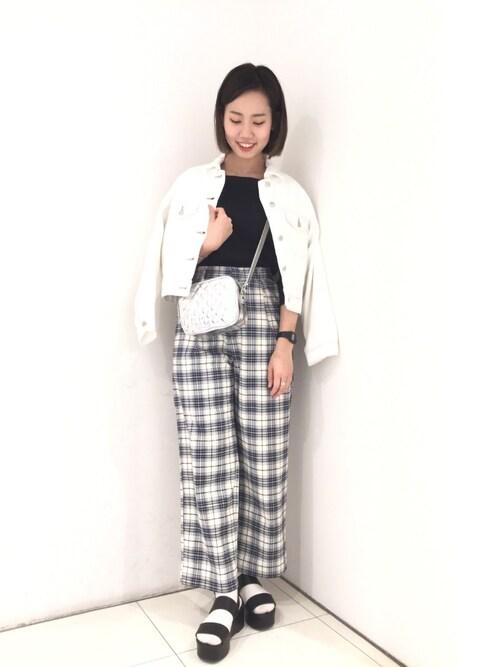 https://wear.jp/sarasara3/12101648/