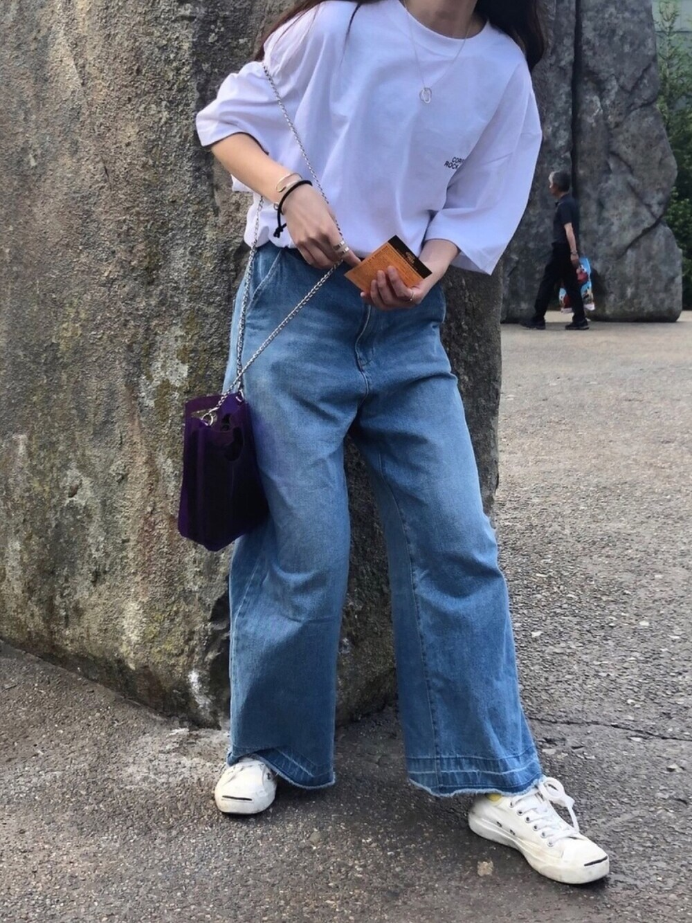 https://wear.jp/asunasubi/14771484/