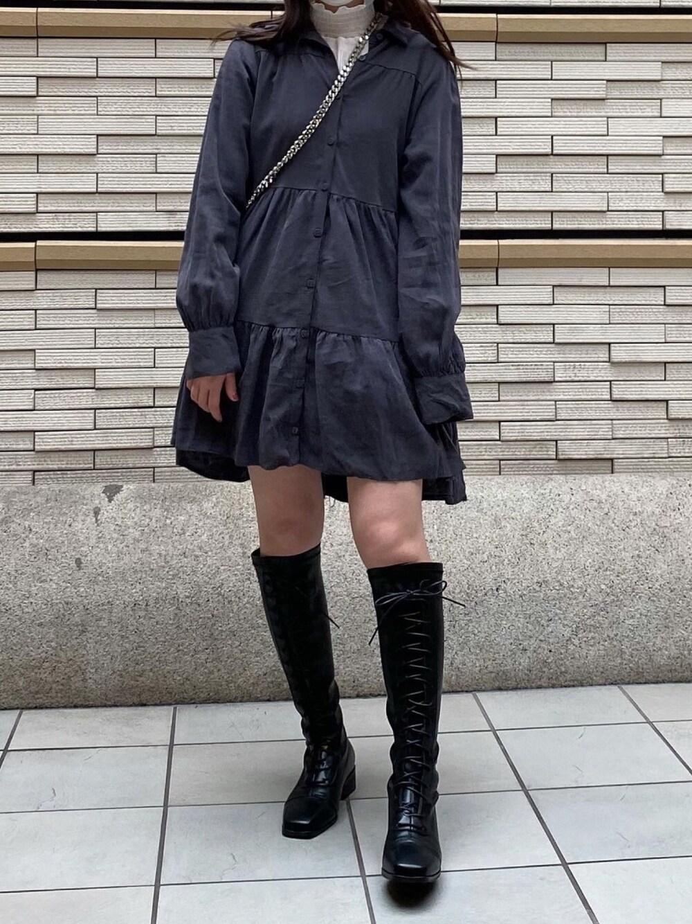 https://wear.jp/asunasubi/18939101/