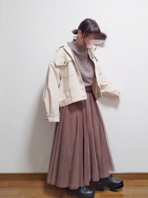 https://wear.jp/erk152/14446347/