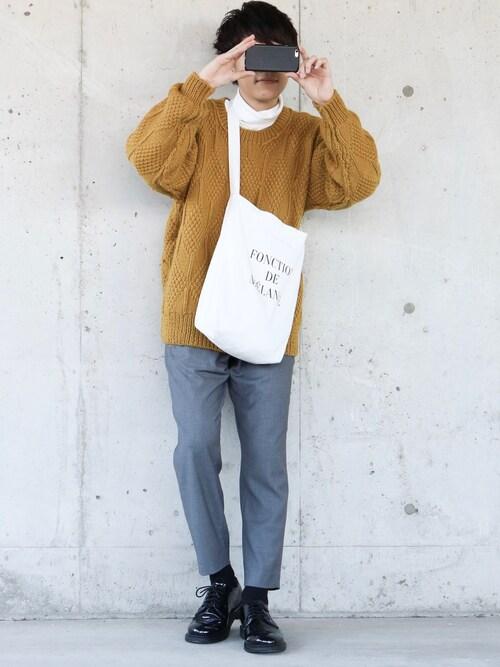 https://wear.jp/masuda0514/10946420/
