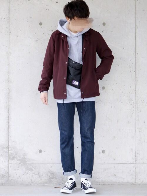 https://wear.jp/masuda0514/11686317/