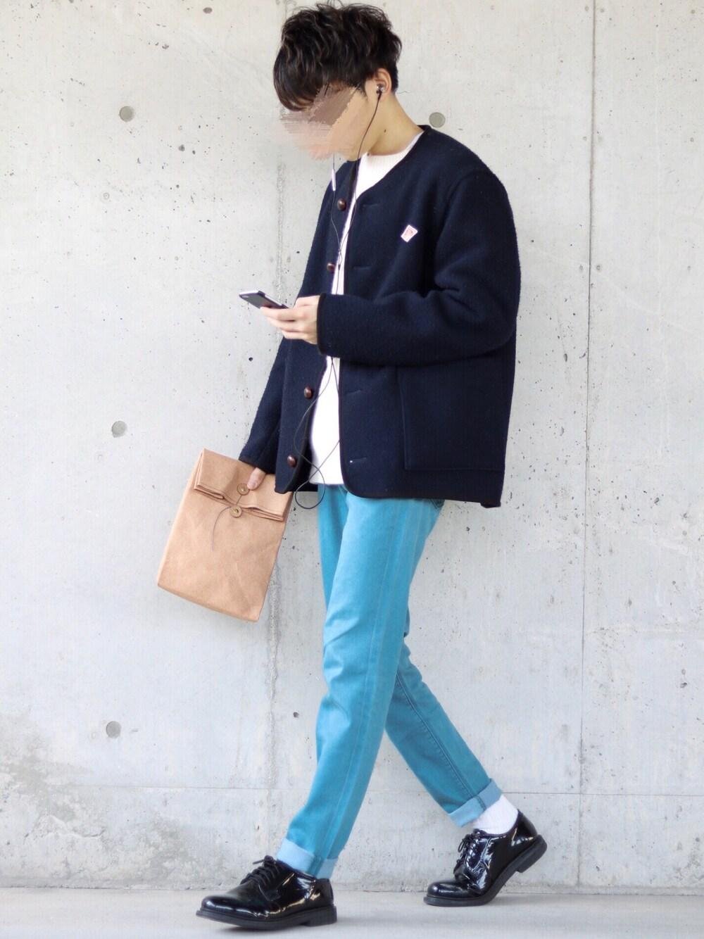 https://wear.jp/masuda0514/11858979/
