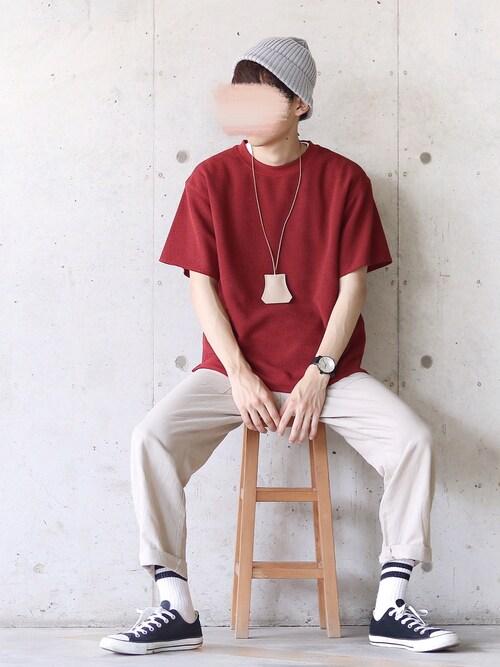 https://wear.jp/masuda0514/12939521/