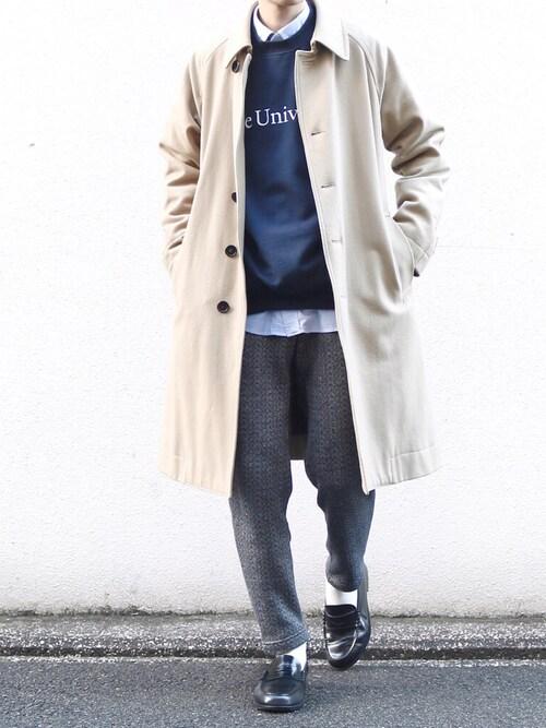 https://wear.jp/masuda0514/13788556/