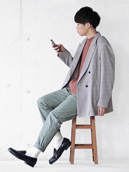 https://wear.jp/sp/masuda0514/14404550/
