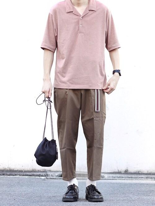 https://wear.jp/masuda0514/15178117/
