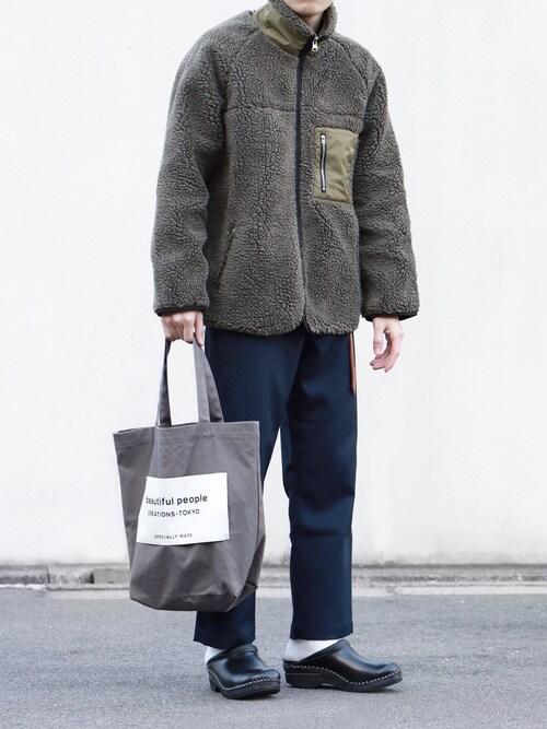 https://wear.jp/masuda0514/15803199/