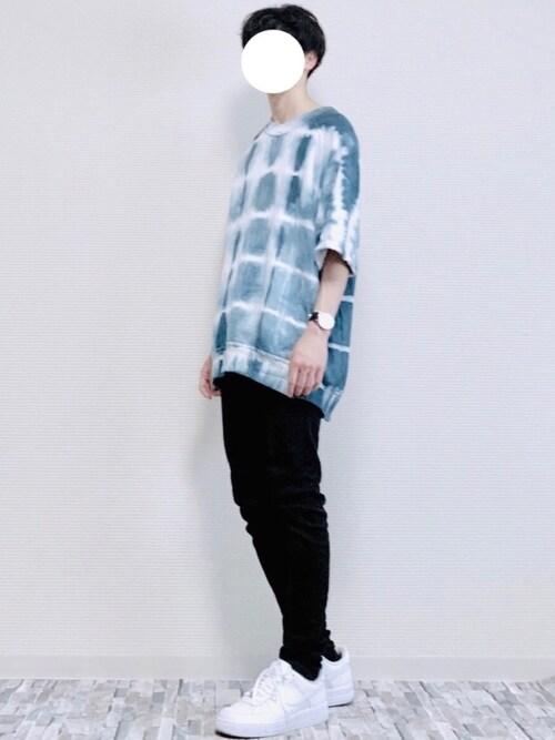 https://wear.jp/coba1026/14950518/